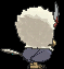 Sprite 627 dos XY.png