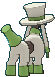 Sprite 676 Monsieur dos XY.png