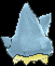 Sprite 712 chromatique dos XY.png