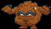 Sprite 075 Alola chromatique SL.png