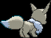 Sprite 133 chromatique dos XY.png