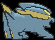 Sprite 309 chromatique dos XY.png