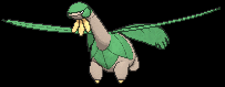 Sprite 357 XY.png
