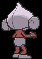 Sprite 307 ♀ chromatique dos XY.png