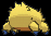 Sprite 595 dos XY.png