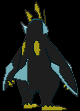Sprite 395 chromatique dos XY.png