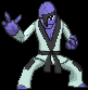 Sprite 539 chromatique XY.png