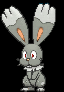 Sprite 659 chromatique XY.png