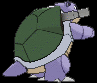 Sprite 009 chromatique dos XY.png