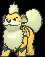 Sprite 058 chromatique XY.png