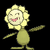 Sprite 192 chromatique XY.png