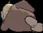 Sprite 289 chromatique dos XY.png
