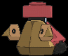 Sprite 476 chromatique dos XY.png