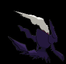 Sprite 491 chromatique dos XY.png