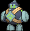 Sprite 622 chromatique XY.png