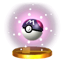 Trophée MasterBall 3DS.png