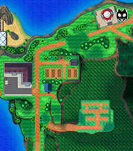 Route 2 (Zone 4) USUL.png