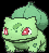 Sprite 001 chromatique XY.png