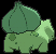 Sprite 001 chromatique dos XY.png