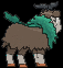 Sprite 672 dos XY.png