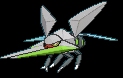 Sprite 738 chromatique SL.png