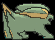 Sprite 309 dos XY.png