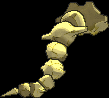 Sprite 208 chromatique dos XY.png