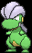 Sprite 371 chromatique XY.png