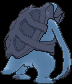 Sprite 565 dos XY.png