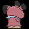 Sprite 209 dos XY.png