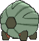 Sprite 372 chromatique dos XY.png