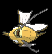 Sprite 129 ♀ chromatique XY.png