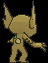 Sprite 302 chromatique dos XY.png
