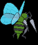 Sprite 015 chromatique dos XY.png