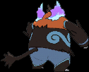 Sprite 500 chromatique dos XY.png