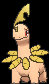 Sprite 153 chromatique XY.png