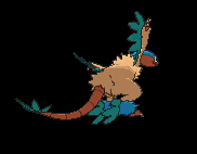 Sprite 567 chromatique dos XY.png