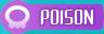 Fichier:Miniature Type Poison LGPE.png