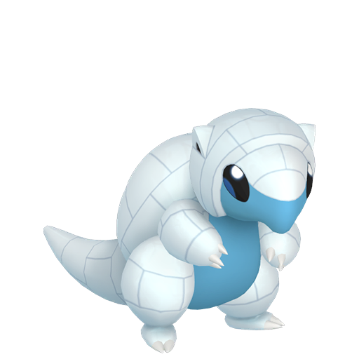 Sprite 027 Alola chromatique HOME.png