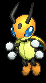 Sprite 166 ♂ chromatique XY.png