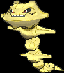 Sprite 208 ♀ chromatique XY.png