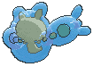 Sprite 579 chromatique dos XY.png
