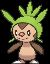 Sprite 650 XY.png