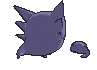 Sprite 093 chromatique dos XY.png