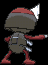 Sprite 624 dos XY.png