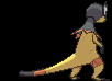 Sprite 695 dos XY.png