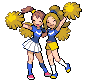Sprite Pompom Girls NB2.png