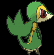 Sprite 495 dos XY.png