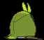 Sprite 541 chromatique dos XY.png