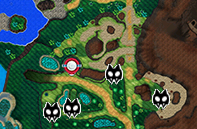 Route 5 (Zone 1) USUL.png